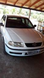 Vw - Volkswagen Gol Gol - 2004