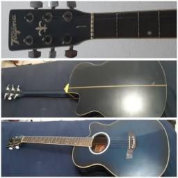 Vende-se esse violão TAGIMA