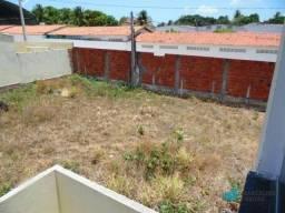 Terreno comercial para locação, Coaçu, Eusébio - TE0328.
