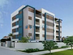 Apartamento à venda com 1 dormitórios em Intermares, Cabedelo cod:1746