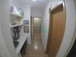 HT - > Lindo Apartamento - Itaúna Aldeia Parque 2Qts c/ Suite <