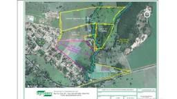 Terreno Área Urbana à venda, Vila Paulista, Rondonópolis - TE0002.