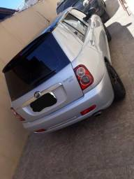 Lifan 320 completo 2011 - 2011