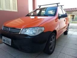 Siena 1.8 HLX GNV - 2005