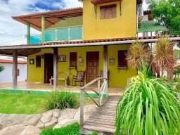 Ou uma chácara em São Gonçalo do Amarante, a 7km do aeroporto e custo R$ 1.700,000,00