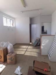 Sala para alugar, 34 m²- jardim floresta - vargem grande paulista/sp