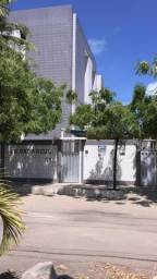 Vende-se apartamento Camboinha 1