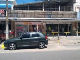 Alugo excelente loja comercial no Bairro do Varadouro / Olinda