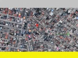 São José (sc): Terreno Urbano Com 360;00 M² + Casa mgjnn