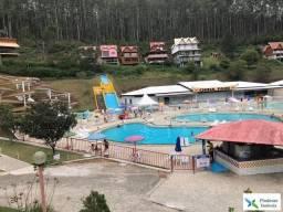 Terreno em Domingos Martins, 430m²