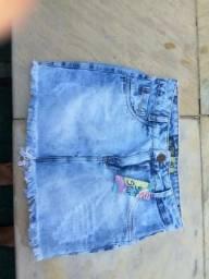 aa57e6177 pantalonas