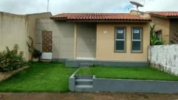 Alugo Excelente Casa R$ 600,00