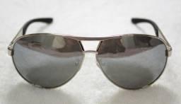 466b04608d8fe Óculos de Sol Aviador Piloto - Ler a descrição