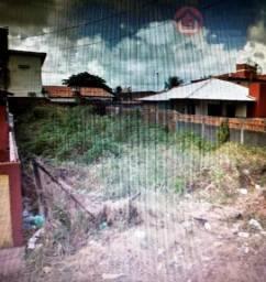 Terreno Poço R$ 180 Mil
