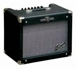 Cubo para Baixo Staner Stage Dragon BX100