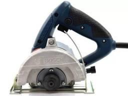 Bosch Gdc 14 40 Serra Mármore Profissional 125mm 1450w