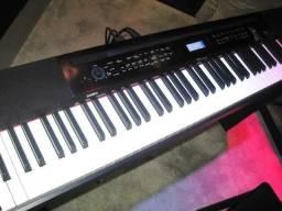 Piano Casio prívia px350 (Imperdível)