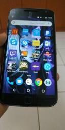 Moto G4 Plus - Leia a descrição