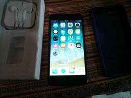 Iphone 8 plus de 256gb