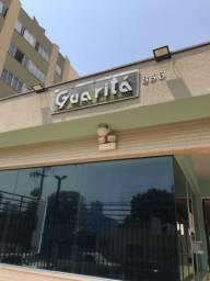 8280 | Apartamento para alugar com 3 quartos em VILA BOSQUE, MARINGÁ