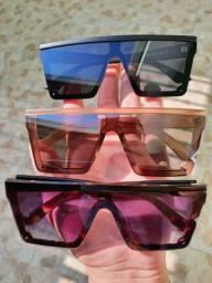 Título do anúncio: Óculos Masculino