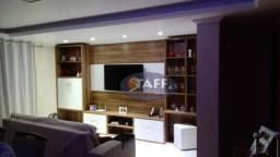 Casa com 3 dormitórios à venda, 172 m² por R$ 550.000,00 - Campo Redondo - São Pedro da Al