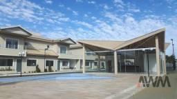 Sobrado com 3 dormitórios à venda, 131 m² por R$ 570.000,00 - Setor Castelo Branco - Goiân