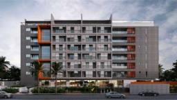 Apartamento à venda, 59 m² por R$ 389.000,00 - Jardim Oceania - João Pessoa/PB