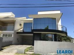 Casa à venda com 3 dormitórios em Santa mônica, Florianópolis cod:524365