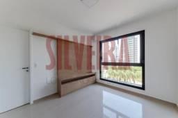 Apartamento para alugar com 1 dormitórios em Central parque, Porto alegre cod:8074