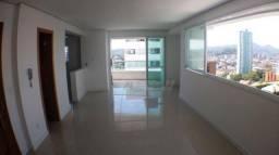 Apartamento com 3 dormitórios à venda, 106 m² por R$ 679.103 - Centro - Novo Hamburgo/RS