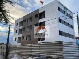 Vendo Lindo apartamento de 02 quartos em Jardim Atlântico com alto padrão de acabamento