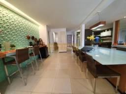 Apartamento à venda com 5 dormitórios em Porto das dunas, Aquiraz cod:AP3445