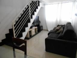 Cobertura à venda, 4 quartos, 2 vagas, Buritis - Belo Horizonte/MG