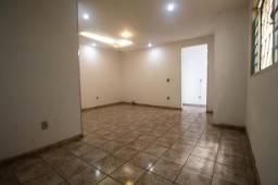 Incluso Condomínio e IPTU! 1º andar