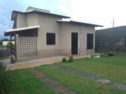 Casa à venda com 3 dormitórios em Pousada del rey, Igarapé cod:IBL1014