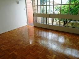 Casa à venda, 3 quartos, 2 vagas, Alto Barroca - Belo Horizonte/MG