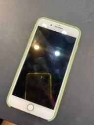 IPhone 8 Plus 256gbs