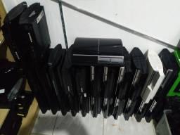 25 PS3 retirada de peças. R$ 400,00