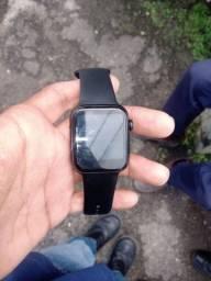 Smartwatch 5 iwo 8