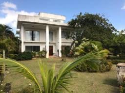 Casa no Cond. Laguna Sol 4 suítes em Busca Vida R$ 1.090.000,00