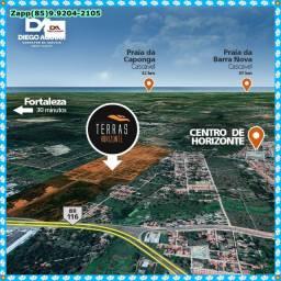 Terras Horizonte Loteamento-Saia hoje mesmo do aluguel!%!@