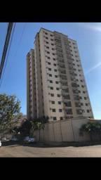 Apartamento - Edifício Lugano - Nova Aliança