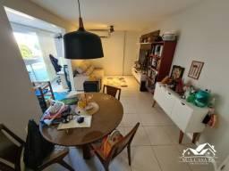 MG Apartamento 2 quartos com suite, Bento Ferreira, Bairro mais valorizados de Vitória