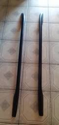 Vendo Longarina Rack de Teto universal