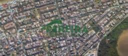 Terreno para alugar em Recreio dos bandeirantes, Rio de janeiro cod:7121LR