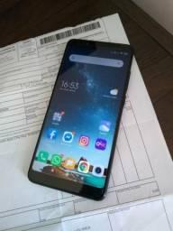 Xiaomi Note 5 PRO 64GB 4GB RAM