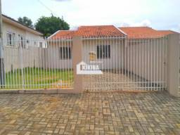 Casa para alugar com 3 dormitórios em Uvaranas, Ponta grossa cod:01898.003