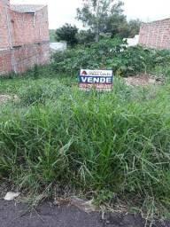 Terreno próximo ao UPA de Arapongas