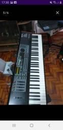 Piano kurzweill pc2x